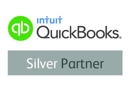 quickbooks silver member